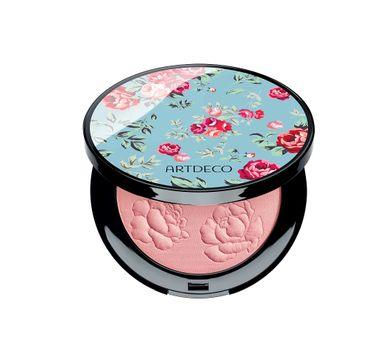 Artdeco – Blossom Duo Blush podwójny róż do policzków (10 g)