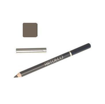 Artdeco Eye Brow Pencil Kredka do brwi nr 02 1.1g