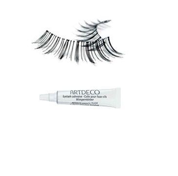 Artdeco Eyelash Adhesive Klej do rzęs
