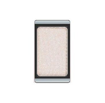 Artdeco Eyeshadow Brokatowy cień do powiek nr 372 0.8g