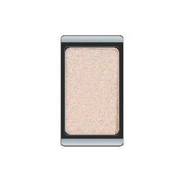 Artdeco Eyeshadow Brokatowy cień do powiek nr 373 0.8g