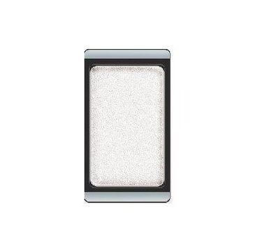 Artdeco Eyeshadow Magnetyczny perłowy cień do powiek nr 10 1.1g