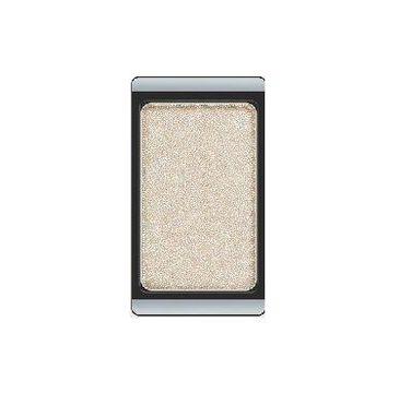 Artdeco Eyeshadow Magnetyczny perłowy cień do powiek nr 11 1.1g