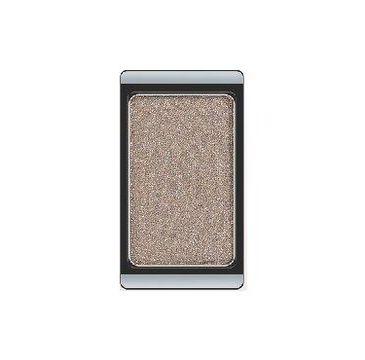 Artdeco Eyeshadow magnetyczny perłowy cień do powiek nr 16 1.1 g