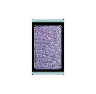 Artdeco Eyeshadow Magnetyczny perłowy cień do powiek nr 86 1.1g