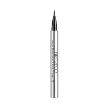 Artdeco High Precision Liquid Liner eyeliner do oczu 01 Black 0,55ml