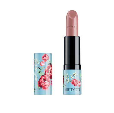 Artdeco – Perfect Color Lipstick pomadka do ust 882 (4 g)