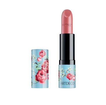 Artdeco – Perfect Color Lipstick pomadka do ust 912 (4 g)