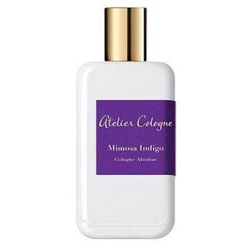 Atelier Cologne  Mimosa Indigo woda kolońska spray 100ml