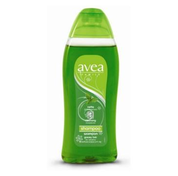 Avea Szampon do włosów Pokrzywa (300 ml)