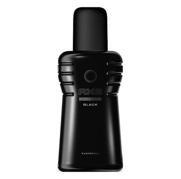 Axe Black dezodorant dla mężczyzn spray 75ml
