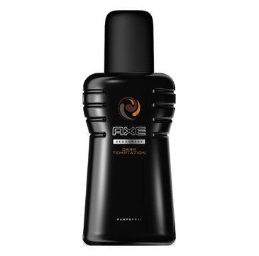 Axe Dark Temptation dezodorant spray 75ml