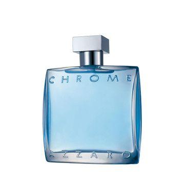 Azzaro Chrome woda toaletowa spray (30 ml)