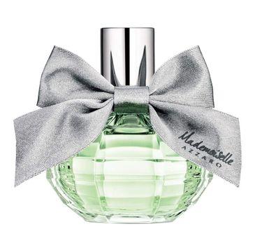 Azzaro Mademoiselle L'Eau Tres Florale woda toaletowa spray (50 ml)