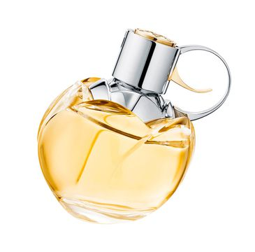 Azzaro Wanted Girl woda perfumowana spray (80 ml)