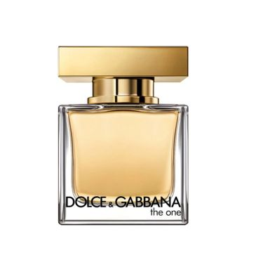 Dolce&Gabbana The One Woman – woda toaletowa spray (30 ml)