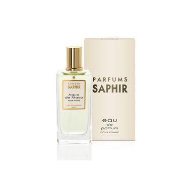 Saphir – woda perfumowana spray Agua de Mayo Women (50 ml)