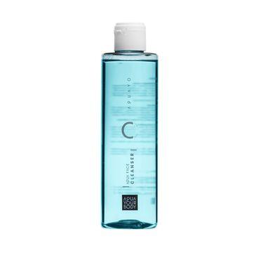 Aquayo – Aqua Face Cleanser płyn do demakijażu (265 ml)