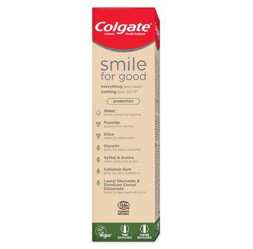 Colgate Smile for Good Protection - pasta do zębów (75 ml)