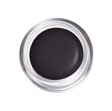 Maybelline – Eye Studio Color Tattoo 24 HR cień do powiek w kremie 190 Risk Maker (4 ml)