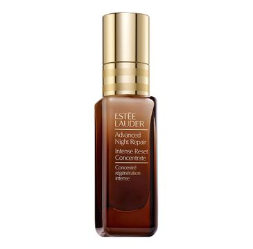 Estee Lauder Advanced Night Repair Intense Reset Concentrate – koncentrat naprawczy do twarzy na noc (20 ml)