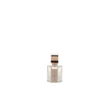 B. Balenciaga Skin woda perfumowana spray 30ml