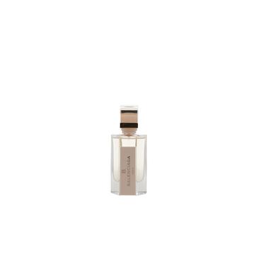 B. Balenciaga Skin woda perfumowana spray 50ml