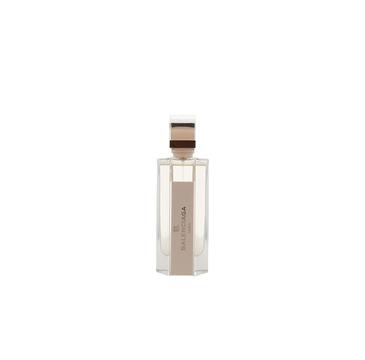 B. Balenciaga Skin woda perfumowana spray 75ml
