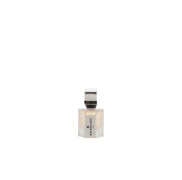 B. Balenciaga woda perfumowana spray 30ml