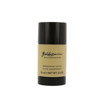 Baldessarini dezodorant sztyft 75ml