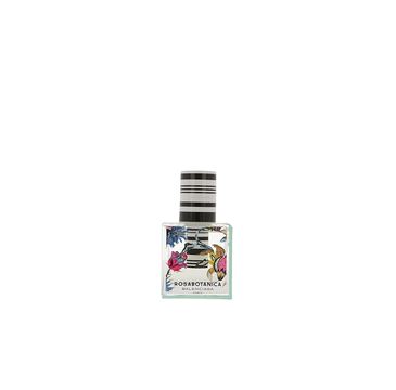 Balenciaga Florabotanica woda perfumowana spray 50ml