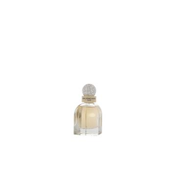 Balenciaga Woman woda perfumowana spray 30ml