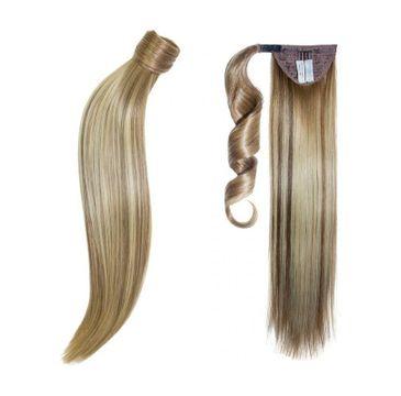 Balmain Catwalk Ponytail Memory Hair 55cm dopinka z włosów syntetycznych Amsterdam