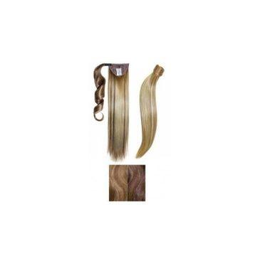 Balmain Catwalk Ponytail Memory Hair 55cm dopinka z włosów syntetycznych Sydney