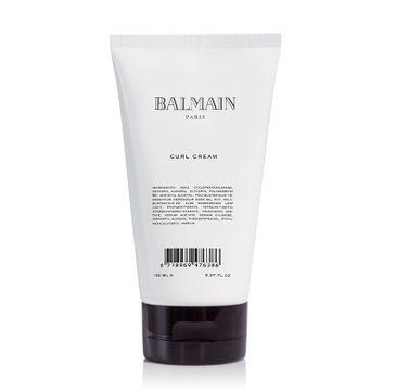 Balmain Curl Cream krem do stylizacji loków 150ml