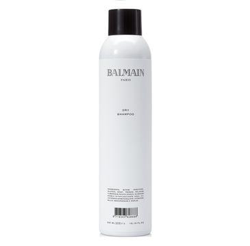 Balmain Dry Shampoo odświeżający suchy szampon do włosów 300ml