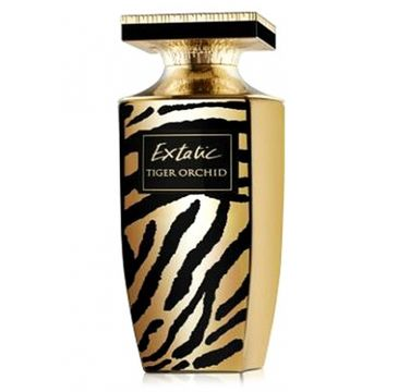 Balmain Extatic Tiger Orchid woda perfumowana spray 90ml
