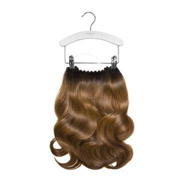 Balmain Hair Dress Memory Hair 45cm dopinka z włosów syntetycznych London