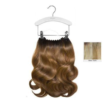 Balmain Hair Dress Memory Hair 45cm dopinka z włosów syntetycznych New York