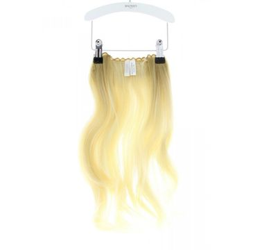 Balmain Hair Dress Memory Hair 45cm dopinka z włosów syntetycznych Stockholm