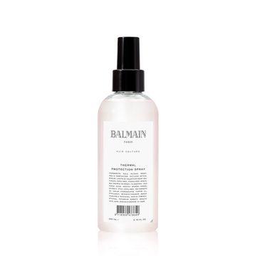 Balmain Thermal Protection Spray ochronna odżywka do włosów bez spłukiwania 200ml