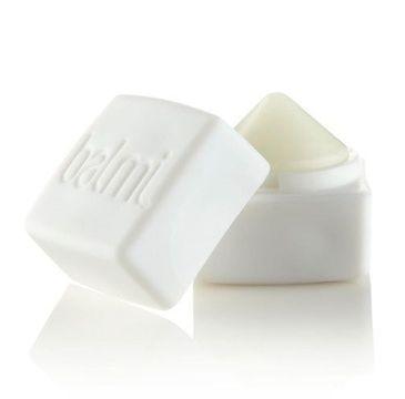 Balmi Moisturising Lip Balm nawilżający balsam do ust Coconut Noix De Coco 7g