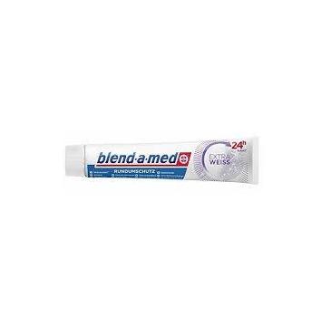 Blend-a-med Pasta do zębów Extra Weiss (75 ml)