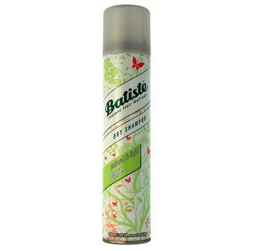 Batiste Bare suchy szampon do każdego typu włosów 200 ml