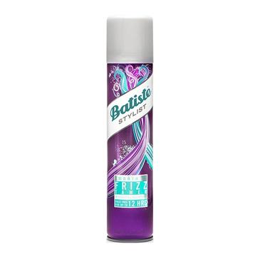 Batiste Stylist – spray do włosów Smooth It Frizz Tamer (200ml)