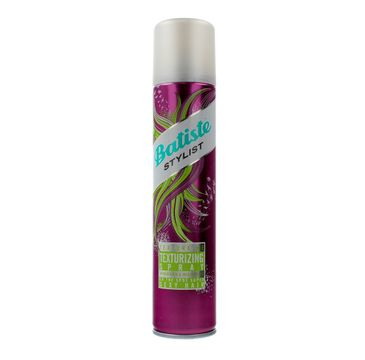 Batiste Stylist spray do włosów Texture Me  200 ml