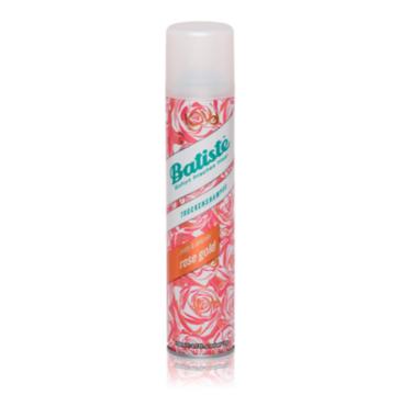 Batiste Rose Gold suchy szampon (50 ml)