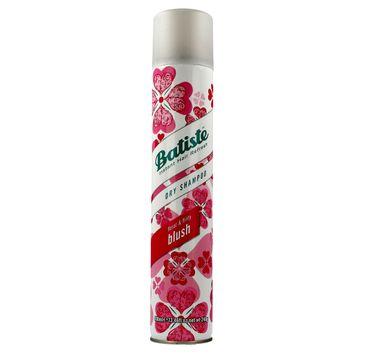 Batiste suchy szampon do włosów Blush 400 ml