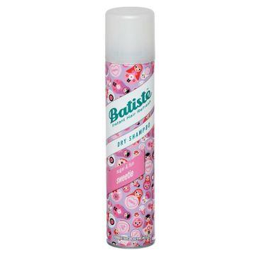 Batiste Sweetie suchy szampon do każdego typu włosów 200 ml
