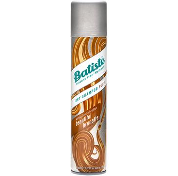 Batiste – Suchy szampon do włosów Beautiful Brunette (200 ml)